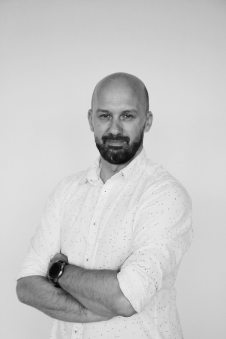 Laurent GUSTIN