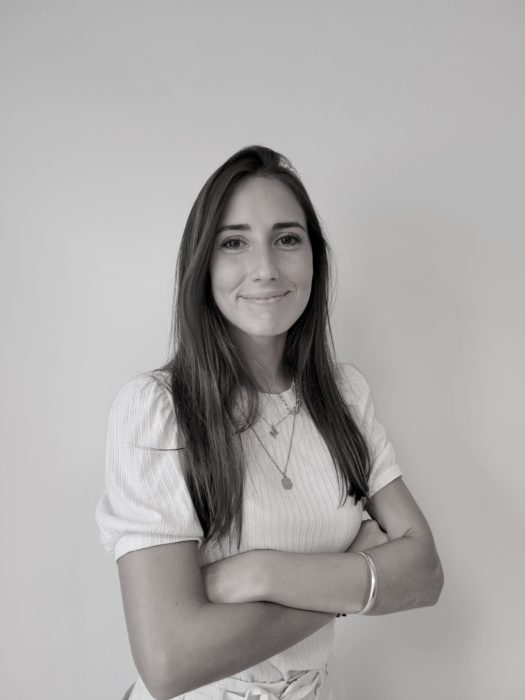 Mariela PINEYRO